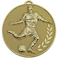 CHAMPION Football Medal-AM1079.01